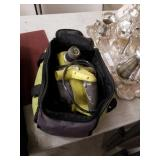 Bag of  Planar