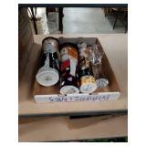Box of Susan Paley