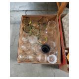 Box of glass