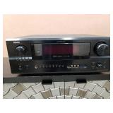 Denon AV Surround Receiver AVR 2805