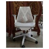 Herman Miller Sayl chair office chair