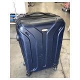 Skyline Rolling Suitcase