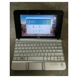 HP Mini Note PC laptop computer