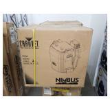 Nimbus Chauvet 09050429 Fogger
