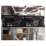 Denon DN HC4500 CD Controller