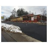 Commerical Real Estate and Contents Auction