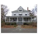 Real Estate Online Auction