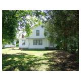 12036 Rolfe HWY Real Estate Auction