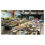 Model Train & Toy Auction - NOW ACCEPTING CONSIGNMENTS!!