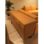 Modern Show House Quality Furniture & Decor Auction