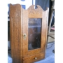 Weekly Estate & Consignment Auction