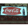 Antiques and Advertising Auction