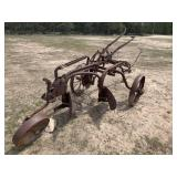Moline Plow Company