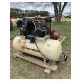 Ingersoll Rand Model 2545 Air Compressor