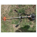 Stihl FS66 Weedwhip
