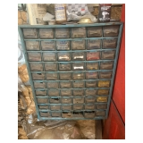 organizer bins