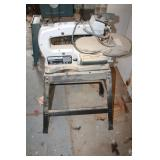"Dremel 16"" Variable Speed Scroll Saw"