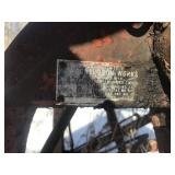 tag on loader, pic 2