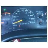 pic 4 low miles