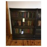Attorney book case (1 of 6)