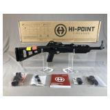 Hi-Point Arms MKS 995 CARB 9mm Carbine NIB