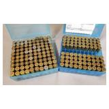 .44 Mag Reloads - 180 Rounds