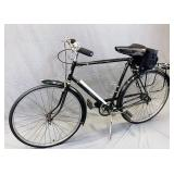 Triumph 3 Speed Bicycle