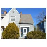 Valuable Real Estate Newport News, VA