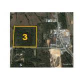 The Williams Estate - 3 Langley, OK Properties!