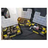 3 - Hardware Cases #2