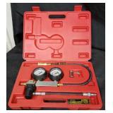 Cylinder Leakage Tester