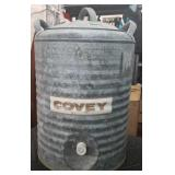 Covey 5 Gallon Beverage Cooler