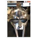 Spartan Hemet