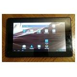 "Next book 7 1/2"" 8G Tablet"