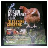 The Chicken Whisperers Guide Book