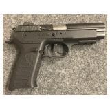 Tanfoglio EAA Witness 10mm Pistol w/ Accys
