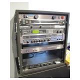 combined unit workstation >>