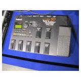 Roland VG-88>