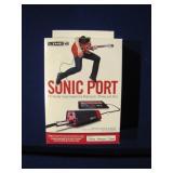 Line 6 Sonic Port