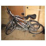 Specialized bikes>