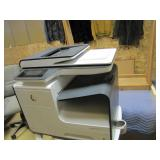 HP Page Wide ink jet cpoier>