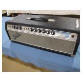 Fender Dual Showman amp>