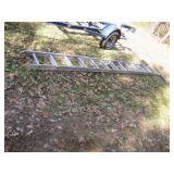aluminum ladders>>