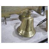 USN bell