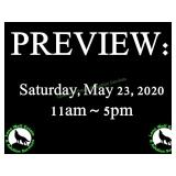 PREVIEW SATURDAY
