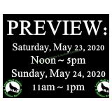 PREVIEW SATURDAY & SUNDAY