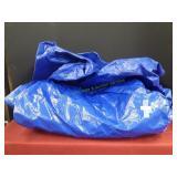 Car Luggage Tarp Cover Bag
