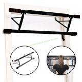 Estelys Foldable Pull Up Bar Home Gym Exercise