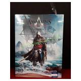 Assassins Creed The Poster Collection