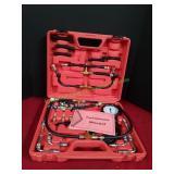 Freetec Pump 0-1140 PSI Injection Tester